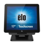 "Elo Touch Solution 17"" X-Ser Rev B i3,4GB/128SSD,NoOS,Res"
