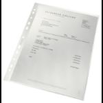 Leitz 47911003 sheet protector