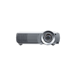 Viewsonic LS620X Desktop projector 3200ANSI lumens DLP XGA (1024x768) Grey data projector