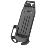 Zebra SG-EC30-BLYD1-01 barcode reader accessory Lanyard