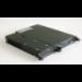 Elo Touch Solution ECMG2C 3.4GHz i3-4130 3000g Black