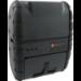 Datamax O'Neil Apex 3 Térmica directa POS printer 203 x 203DPI