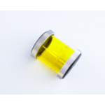 PrimoChill CTR2-LPB-8-Y liquid cooling