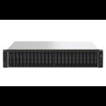QNAP TS-H3088XU-RP NAS Rack (2U) Ethernet LAN Black, Grey W-1270