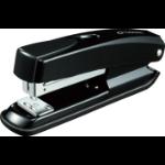 Q-CONNECT KF01056 stapler