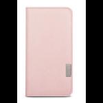 Moshi 99MO091301 mobile phone case Wallet case Pink