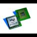 IBM Intel Xeon Processor MP 3.0GHz 667MHz