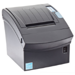 Bixolon SRP-350III Direct thermisch POS-printer 180 x 180 DPI Bedraad