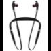 Jabra Evolve 75e Auriculares Banda para cuello Negro