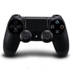 Sony PlayStation PS4 Wireless Controller