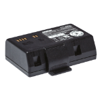 Brother PA-BT-009 Battery 1 pc(s)
