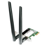 D-Link DWA-582 networking card WLAN 867 Mbit/s Internal