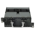 Hewlett Packard Enterprise 58x0AF Back (Power Side) to Front (Port Side) Airflow Fan Tray