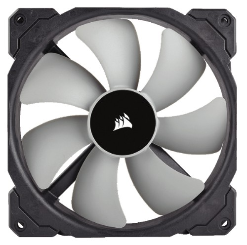 Corsair Air ML140 Computer case Fan