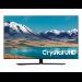 "Samsung Series 8 UE55TU8500 139.7 cm (55"") 4K Ultra HD Smart TV Wi-Fi Black"
