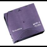 Fujifilm LTO Ultrium G2 200/400GB