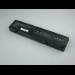 MicroBattery Battery 11.1v 4400mAh