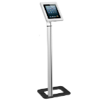 Newstar tablet floor stand for 9.7-10.1 tablets