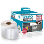 DYMO LW Durable Labels - 32 x 57 mm - 1933084