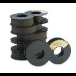 Printronix 175006-001 printer ribbon