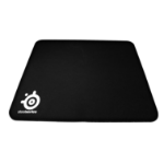 Steelseries QcK heavy Black mouse pad