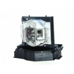 Ask Generic Complete Lamp for ASK CB2 projector. Includes 1 year warranty.