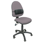 Fellowes Lumbar Support