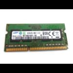 Samsung 2GB DDR3 2GB DDR3 1600MHz memory module