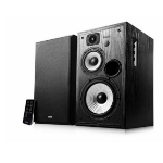 Edifier R2730DB loudspeaker 3-way 68 W Black Wired & Wireless