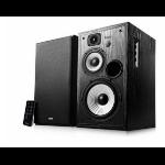 Edifier R2730DB 68W Black loudspeaker