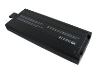 Battery For Dell Inspiron 3800 ( Lithium Ion )