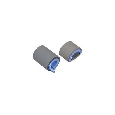 HP Inc. MP PICK-UP ROLLERS