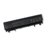 DELL NVWGM Lithium-Ion (Li-Ion) 11.1V rechargeable battery