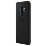 """Samsung EF-XG965ABEGWW 6.2"""" Cover Black mobile phone case"""