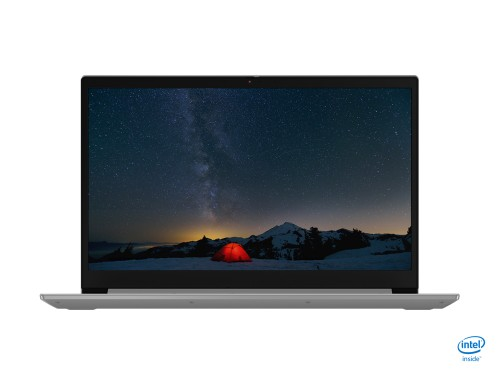 "Lenovo ThinkBook 15 Grey Notebook 39.6 cm (15.6"") 1920 x 1080 pixels 10th gen Intel® Core™ i5 8 GB DDR4-SDRAM 256 GB SSD Windows 10 Pro"