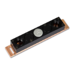 EK Water Blocks 3831109856659 liquid cooling Memory module