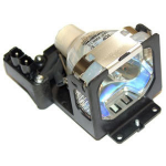 Sanyo 610-340-8569 200W UHP projector lamp