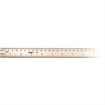 Helix METRIC/IMPERIAL METRE RULE X82040