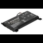 PSA Parts CBP3607B notebook spare part Battery