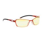 Gunnar Optiks Sync Amber Fire Indoor Digital Eyewear