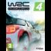 Nexway WRC 4 - FIA World Rally Championship vídeo juego PC Básico Español