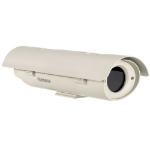 Bosch UHO-HBGS-11 security camera accessory Housing