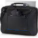 HP Recycled Series 15.6-inch Top Load notebook case