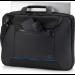 """HP Recycled notebook case 39.6 cm (15.6"""") Toploader bag Black"""
