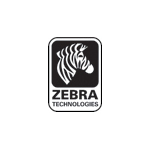 Zebra 800082-008 lamination film