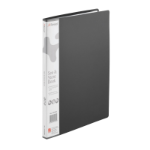 Rexel See & Store A4 Display Book