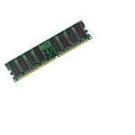 MicroMemory DDR3 1GB 1GB DDR3 1333MHz memory module