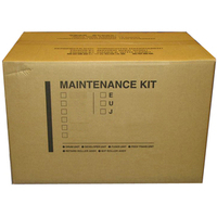 KYOCERA 1702MS8NL0 (MK-3100) Service-Kit, 300K pages