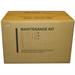 KYOCERA 1702MS8NL0 (MK-3100) Service-Kit, 300K pages