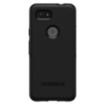 OtterBox Symmetry Series for Pixel 3a